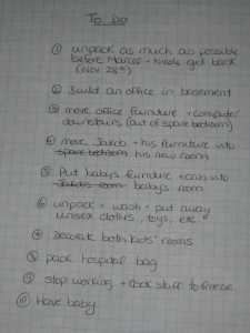 2008-11-16-to-do