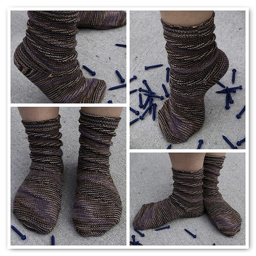 screwball-sock-cover-image