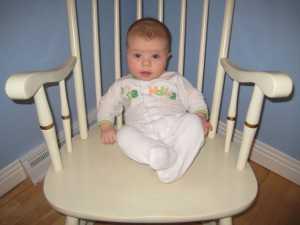 2009-05-08 4 months 01a
