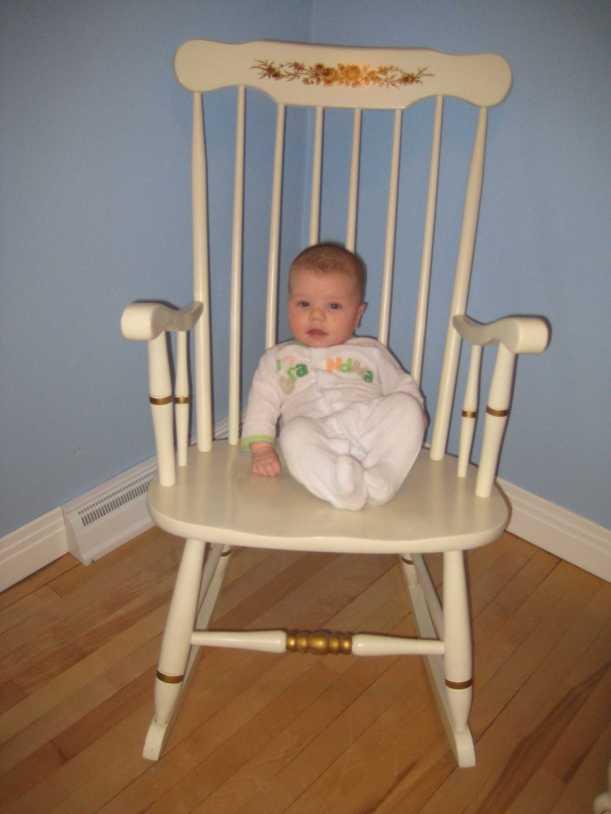 2009-05-08 4 months 02a
