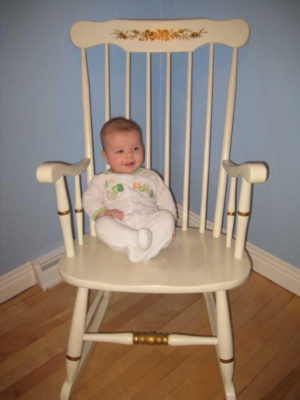 2009-05-08 4 months 03a