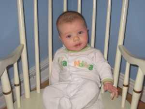 2009-05-08 4 months 08a