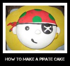 piratecakehowto