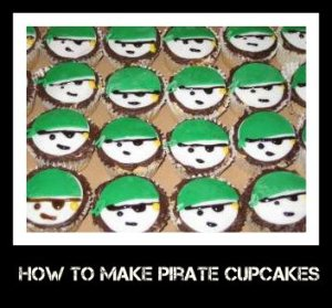piratecupcakeshowto