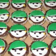 piratecupcakes square