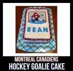 2014-01-11 hockey goalie cake title
