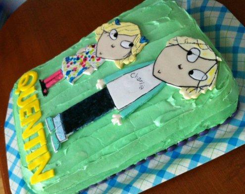 charlie_and_lola_cake_04