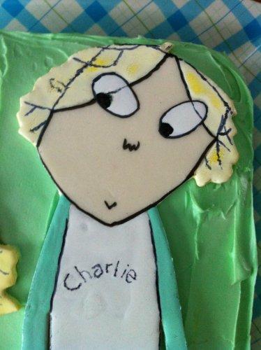 charlie_and_lola_cake_charlie_closeup