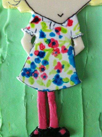 charlie_and_lola_cake_dress_closeup_02