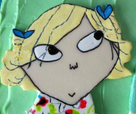charlie_and_lola_cake_lola_closeup