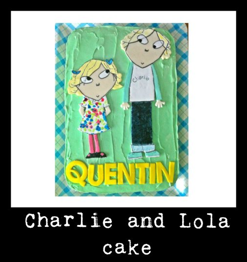 charlie_and_lola_cake_title