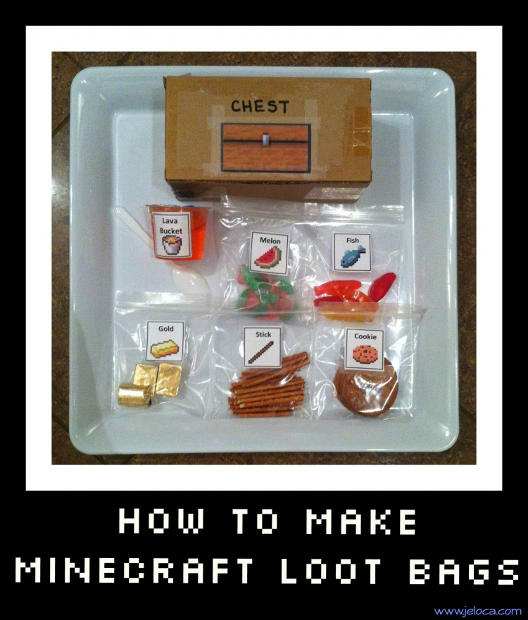 Cuisine Minecraft. Best Gallery Of Idees De Cuisine Moderne Pour ...