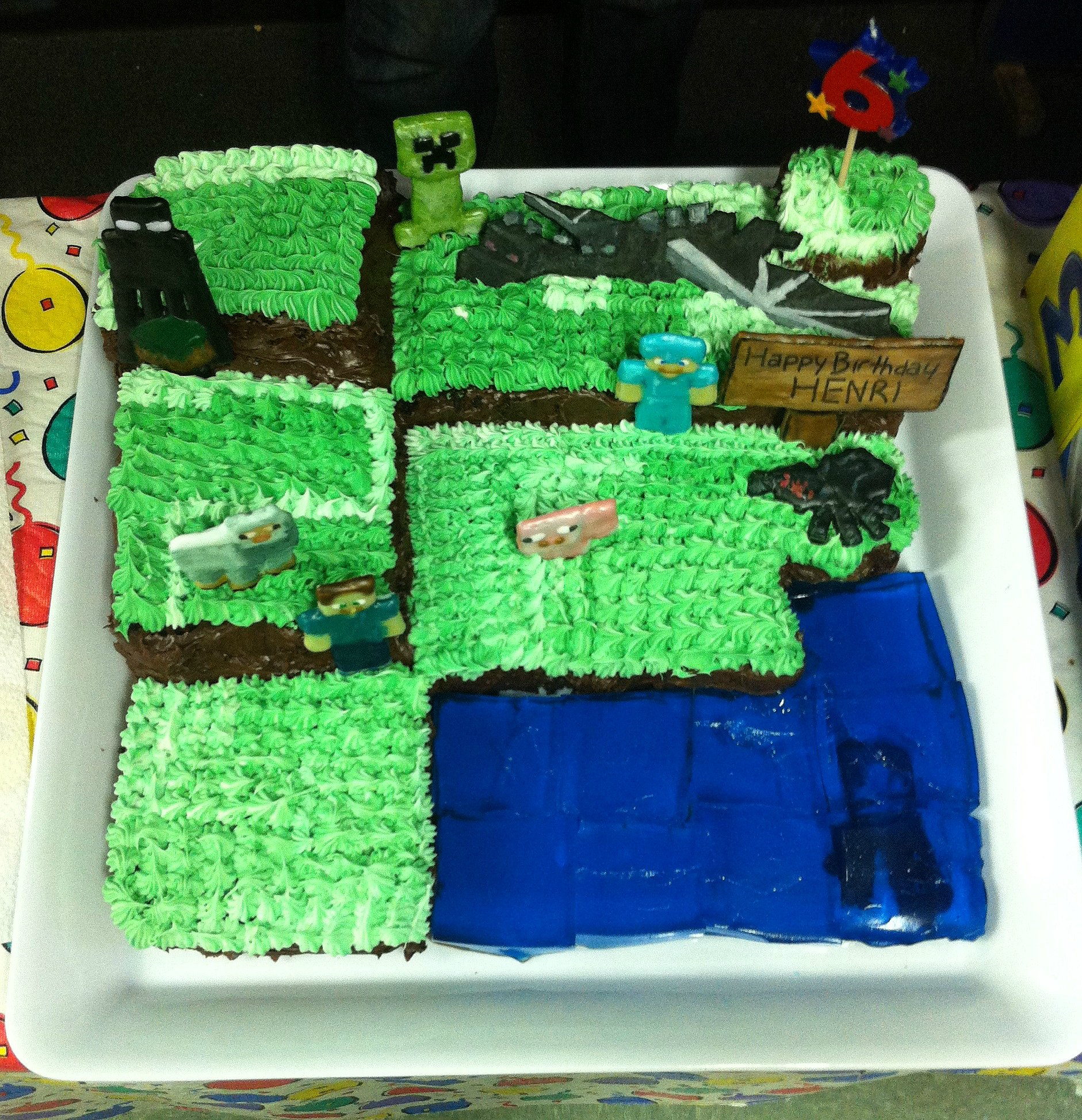 mc cake 01