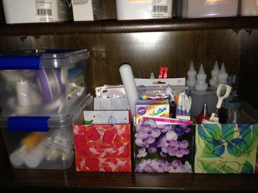 desk after detail05