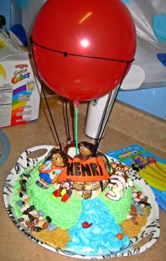 diego dora cake 01