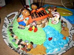 diego dora cake 02