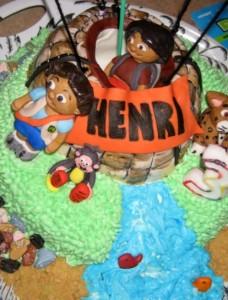 diego dora cake 03