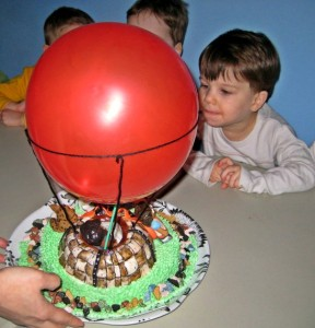 diego dora cake 04