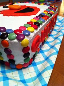 elmo cake 02
