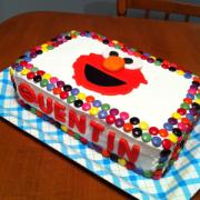 elmo cake 300x300 square