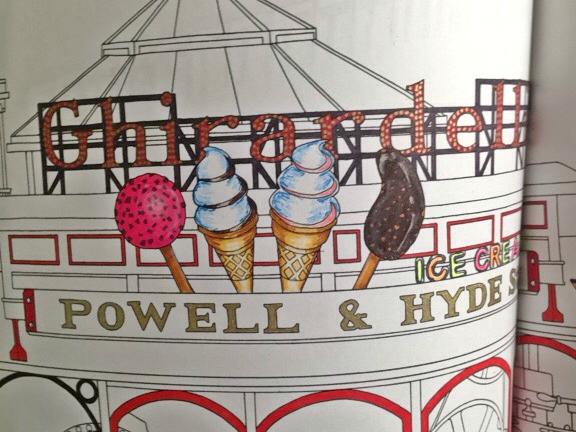 ice cream better