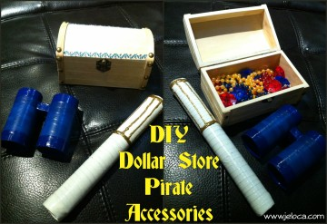 dollar-store-pirate-accessories-01
