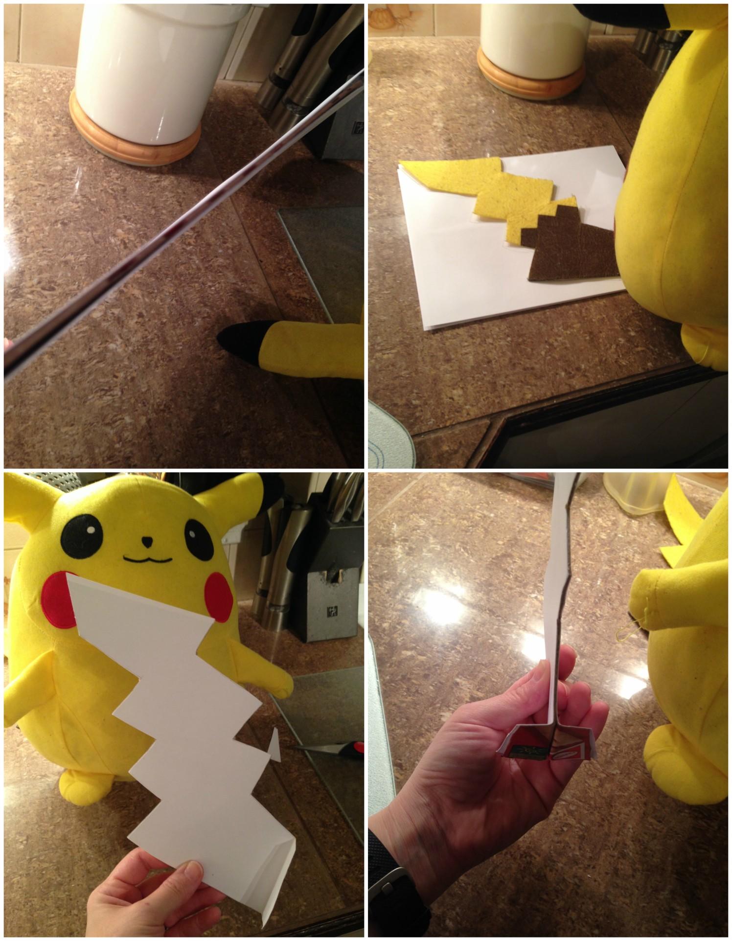 post-pikachu-diy-costume-05