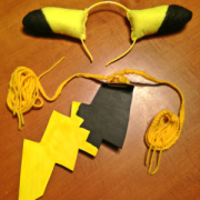 post-pikachu-diy-costume-square-300-x-300