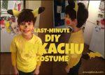 post-pikachu-diy-costume-title
