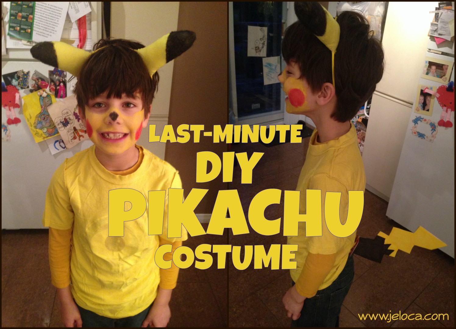 post-pikachu-diy-costume-title