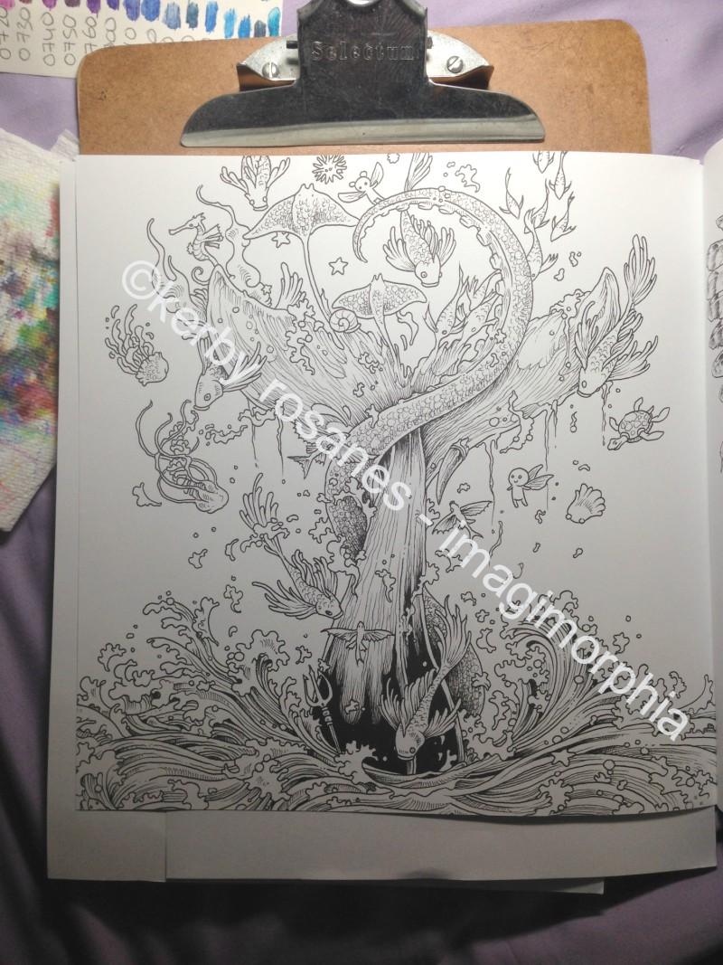 01_whale_imagimorphia_pre_coloring