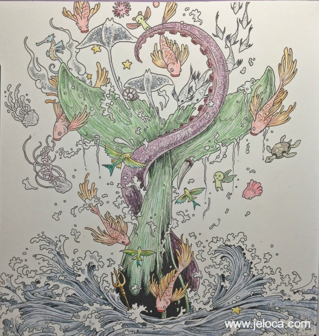03_whale_imagimorphia_inktense_before_wet