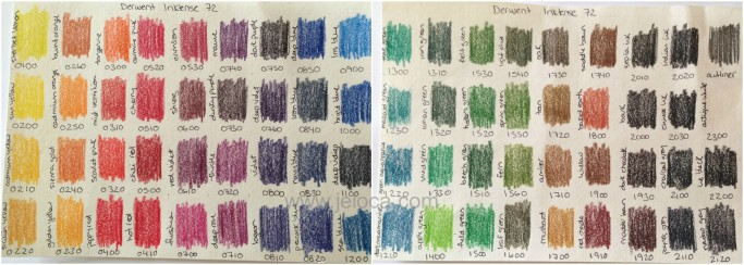 derwent_inktense_swatches_before_water_watermarked