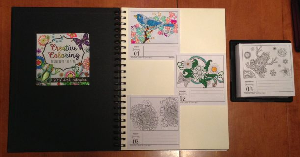 color-page-a-day-journal-05