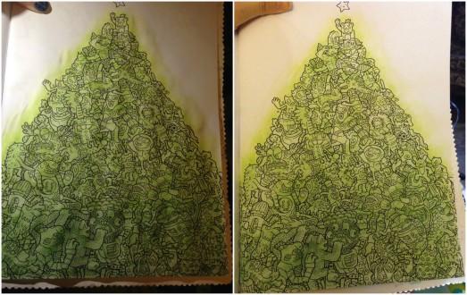 doodle fusion christmas tree 00.jpg