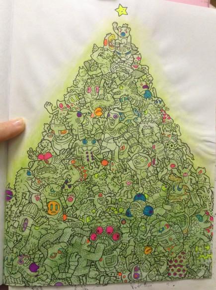 doodle-fusion-christmas-tree-01