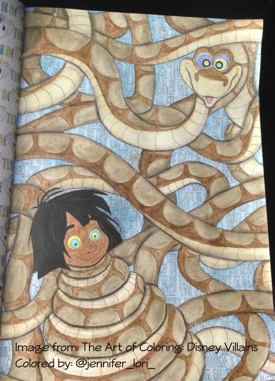 kaa-mowgli-postshade