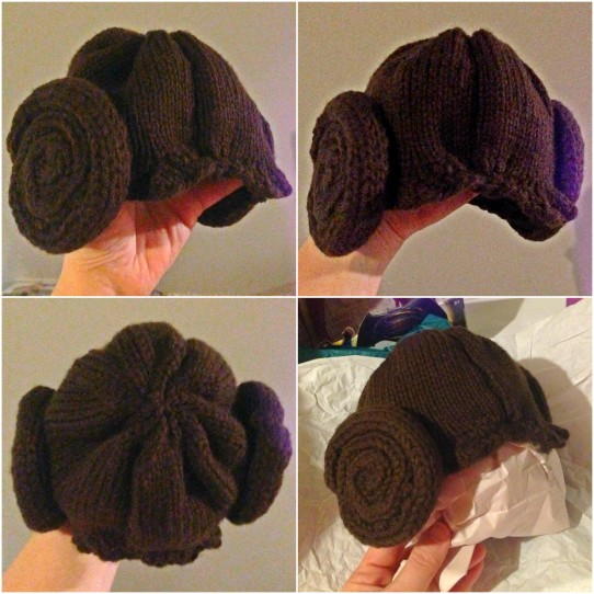 leia hat collage.jpg