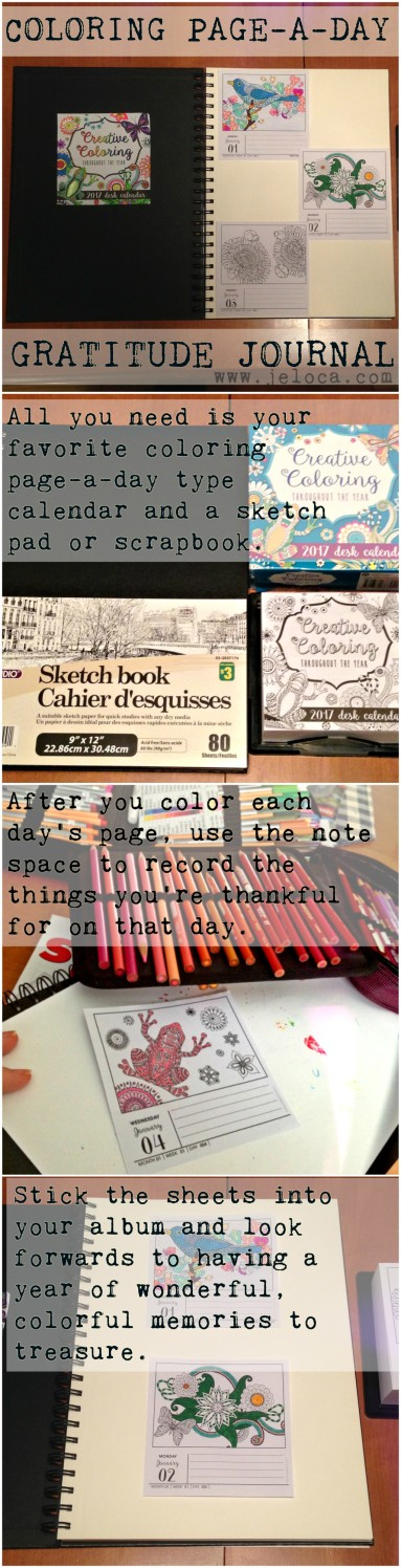 pinterest-stack-sited-coloring-page-a-day-gratitude-journal