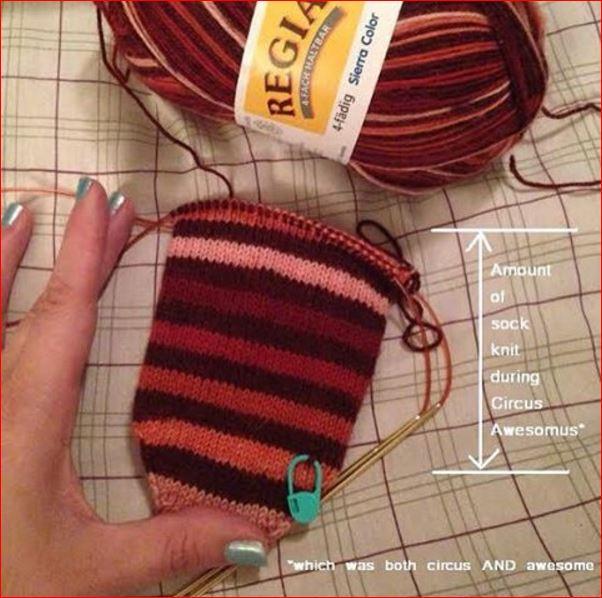 wip-sierra-socks-2015-07-27-01